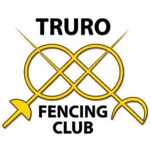 Youth Epee & Sabre @ Cornwall Fencing Centre   Truro   England   United Kingdom