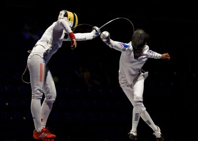 romania_v_france_efs_2013_fencing_wch_t165941